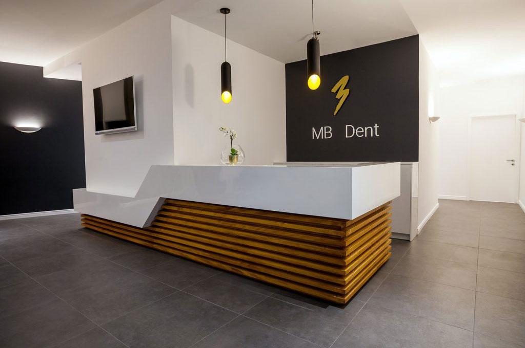 Office MB Dent