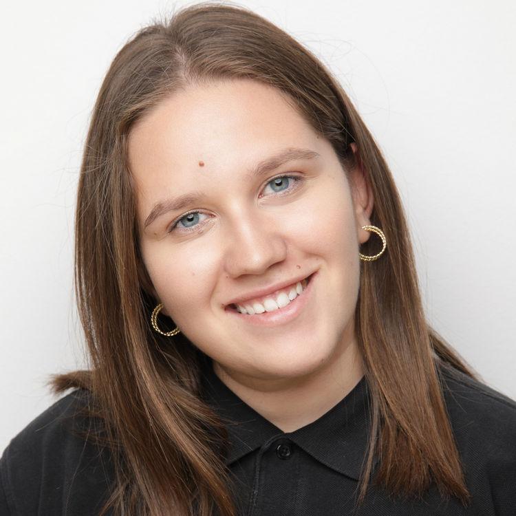Jelena Kos