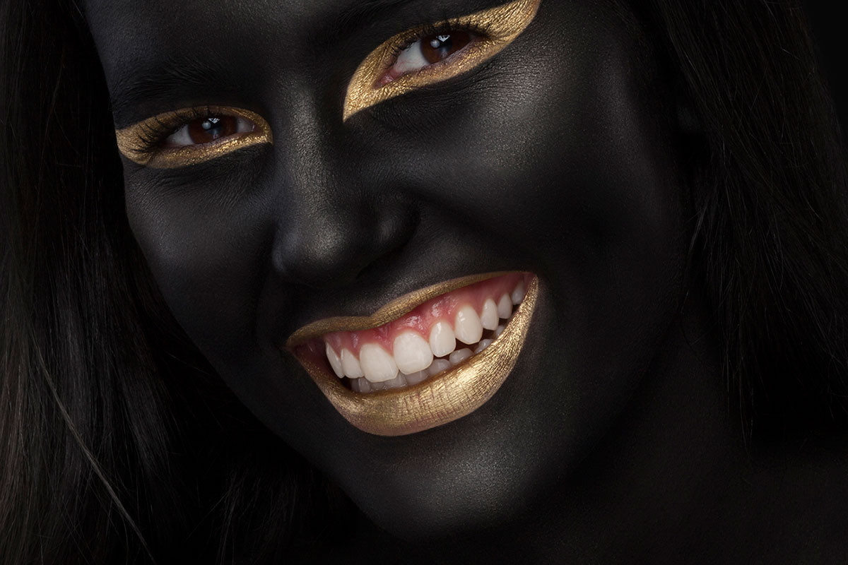 Smile Design MB Dent